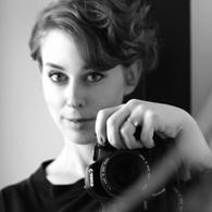 Hannah Donovan