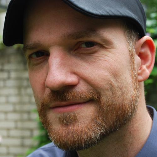 Martin Kopischke