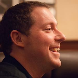 Brad Dielman