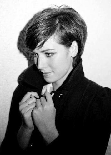 Kimberley Howson