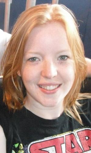 Charmaine Blatchford
