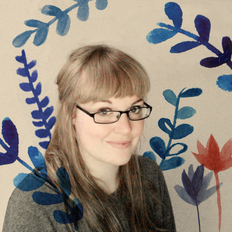 Lizzy Stewart