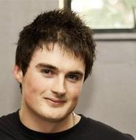 James Macfarlane