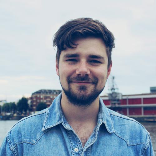 Luke Beard