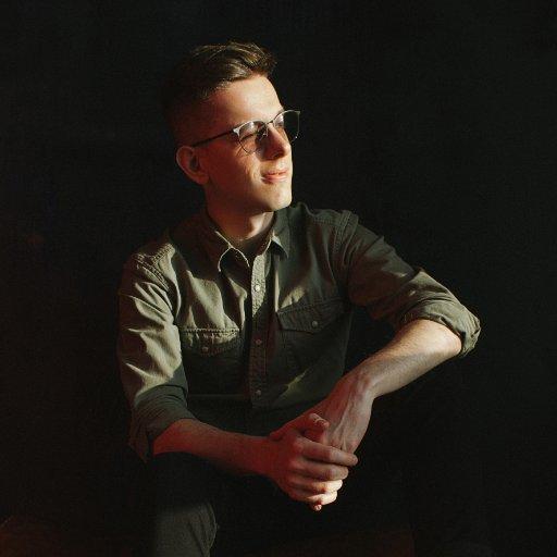 Petr Martyuk