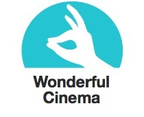 Wonderful Cinema