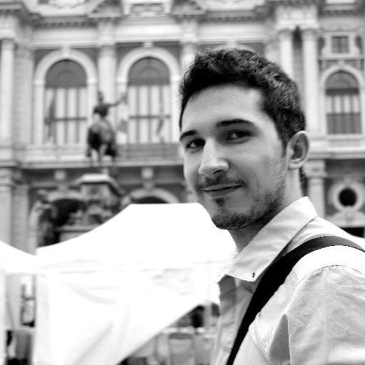 Matteo Satta