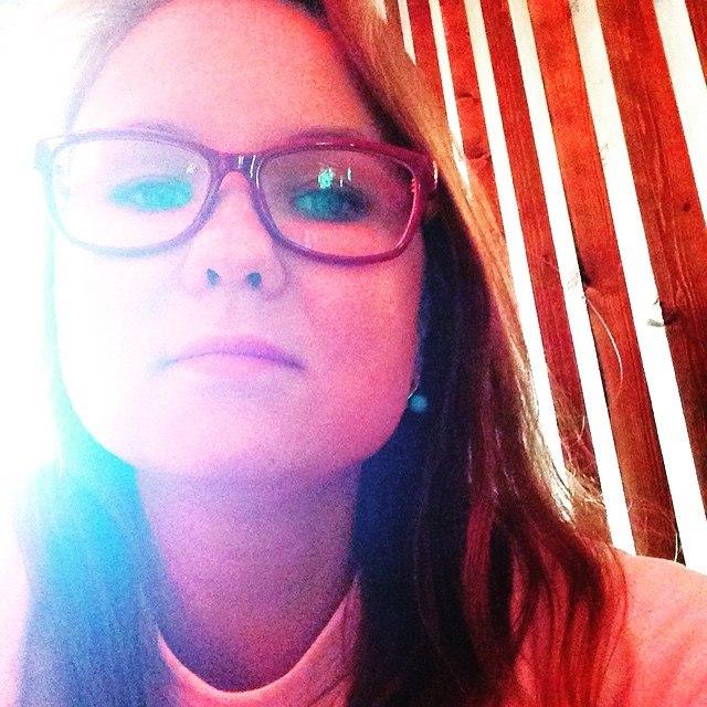 Kate Che