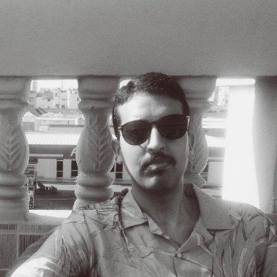 Ibrahim Boulkant