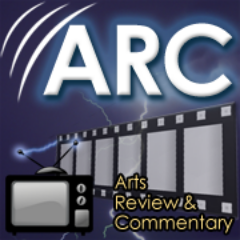 arcreviews