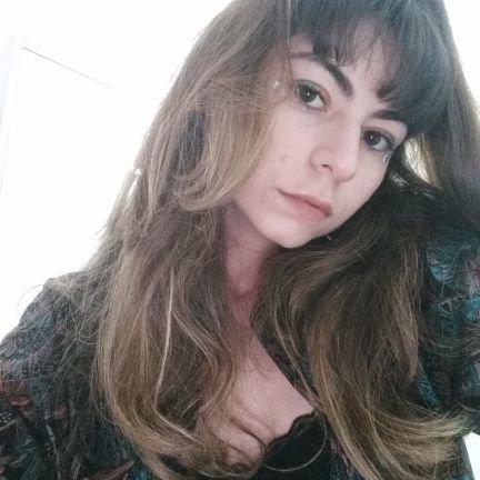 Mariana Carraro