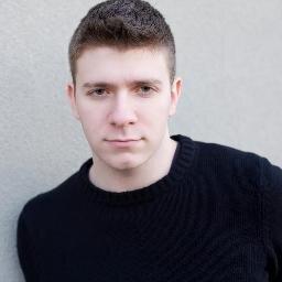 Matt Corr