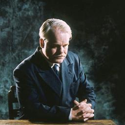 Donald Borenstein
