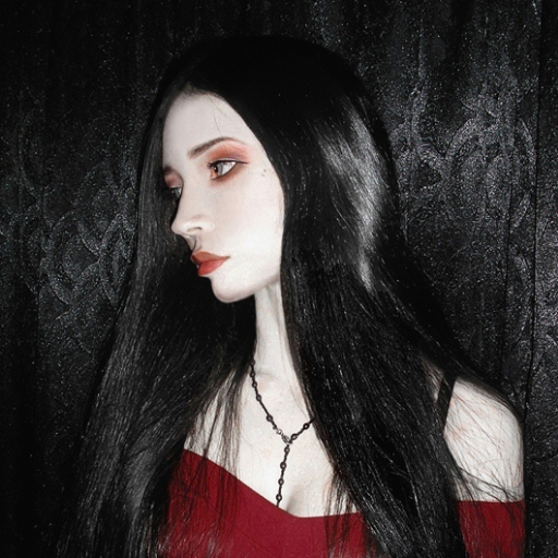 Irma Danielys