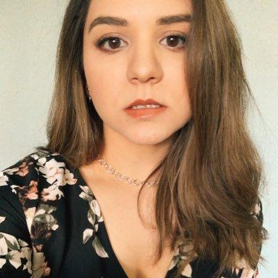 Anna C. Grajales