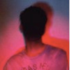 Zedd Redd 👽