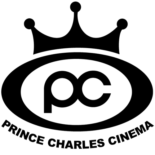 The Prince Charles Cinema