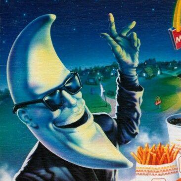 Mac Tonight