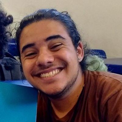 Lucas De Oliveira Mansur Saadallah