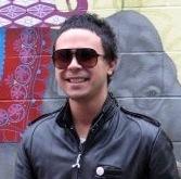 Chris Gardella