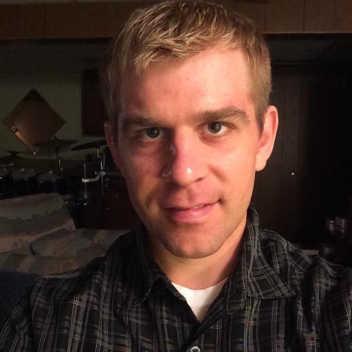 Ryan Metzger