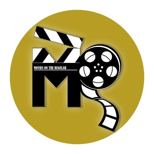 MoviesOnTheReg