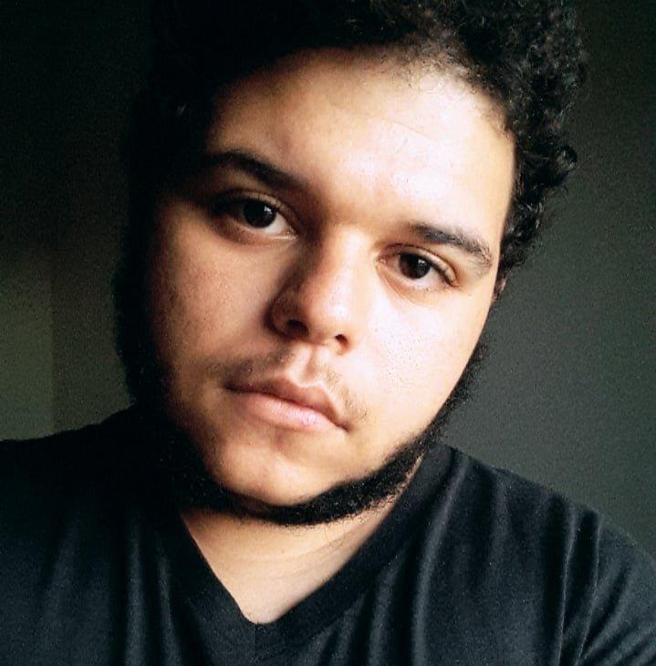 Isaque Junior