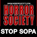 HorrorSociety