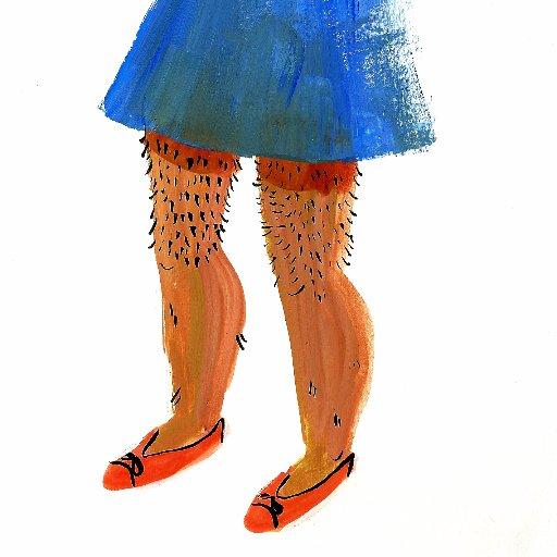 Karla Monterrosa