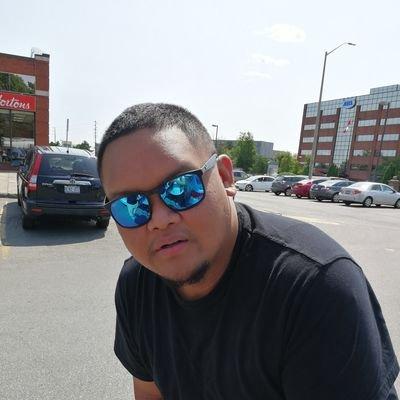 Jarrel Montes