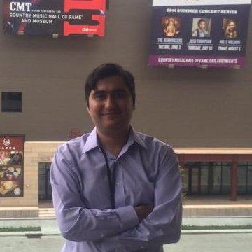 Ebrahim Ahmadisharaf