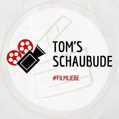 TomsSchaubude