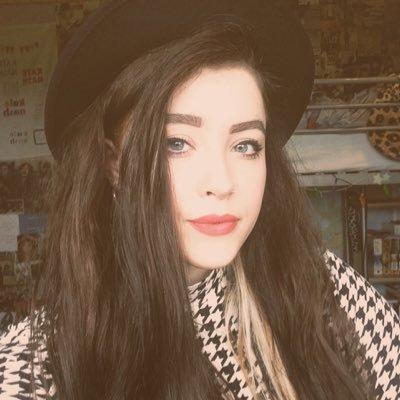 Chloe Leeson