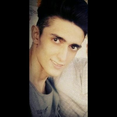 Hamidreza Khadem