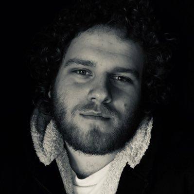 Blake Patterson