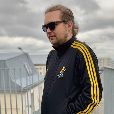 Ingi Oskarsson