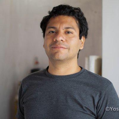 Raúl Duarte
