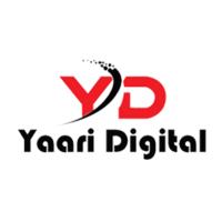 YaariNadavTal