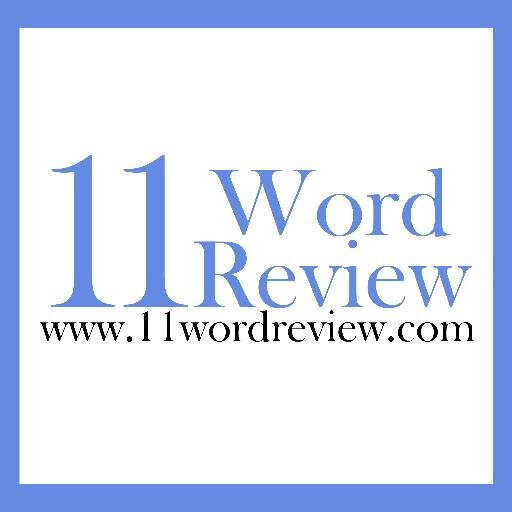 11WordReview