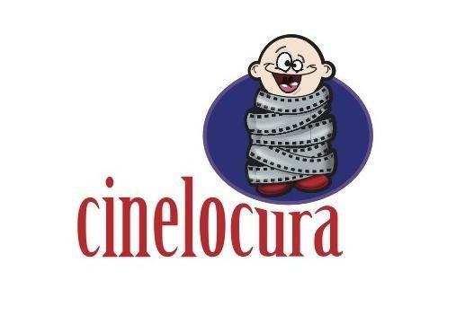 cinelocuracr