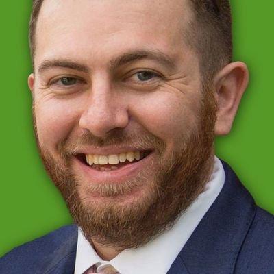 Jonathan Paula