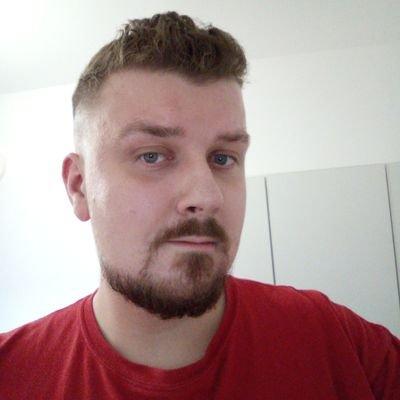 Marcin Krolak