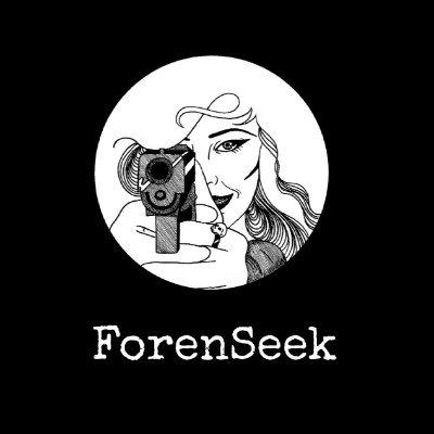 ForenSeek