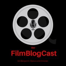FilmBlogCast