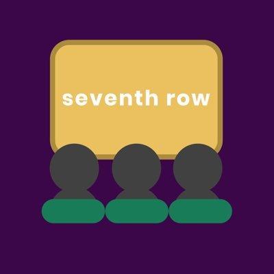 Seventh Row