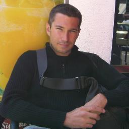 Gregor Kreyca
