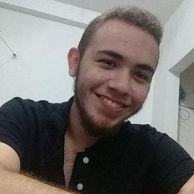 Guilherme Bezerra