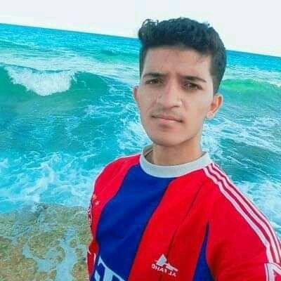 Omar Rdwan