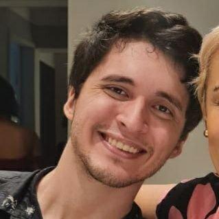 Gabriel Bezerra
