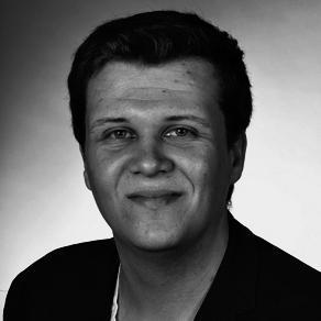 Niels Owesen